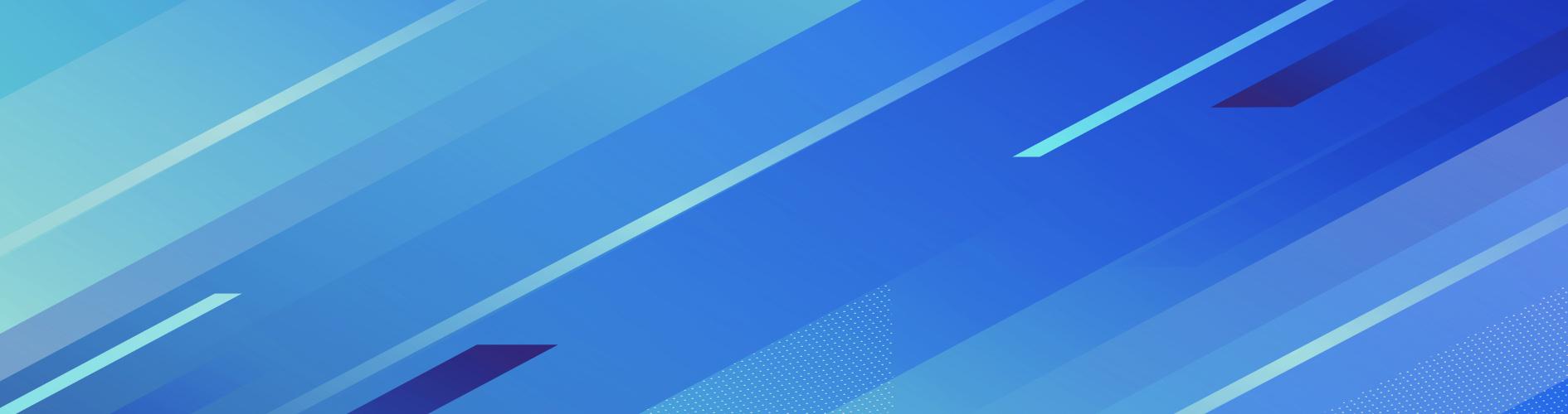 fondo azul blaumat