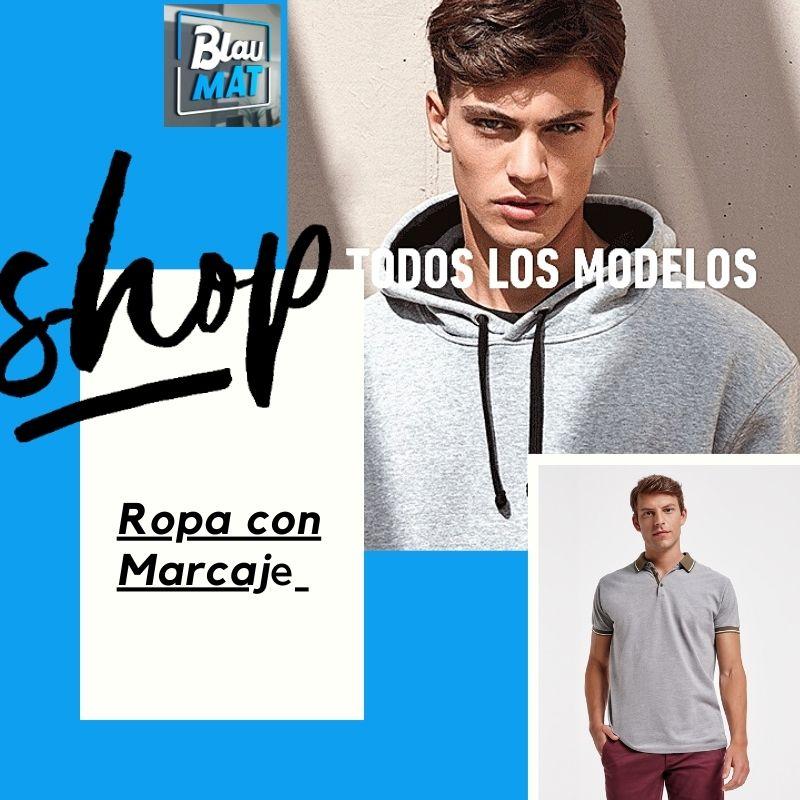 tienda online chaquetas tarragona